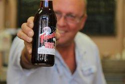Root Beer Revelry