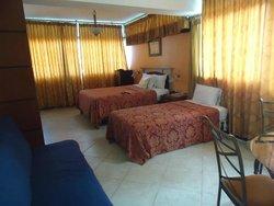 Hotel Malecon Inn