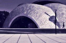 Rijeka Islamic Center