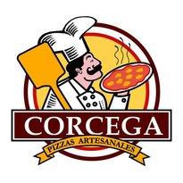 Córcega Pizza Artesanal