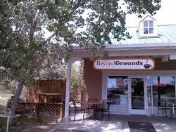 Beyond Grounds