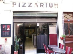 Pizzarium
