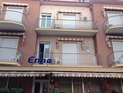 Hotel Enna