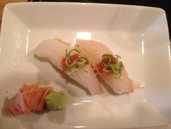 Teppay Japanese Restaurant