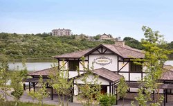 Sakit Gol Hotel - Silent Lake Hotel