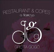 Gretta Gogo