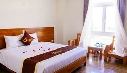 Orchid Hotel Danang