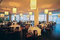 Vapor Restaurant