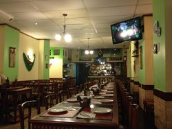 Manoel & Juaquim - Bar E Botequim