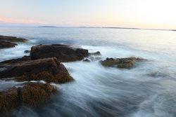 Acadia Images Photography Workshops
