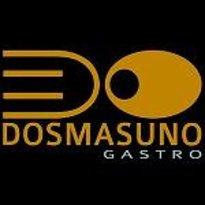 Dosmasuno Gastro