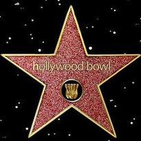 Hollywood Bowl Bracknell