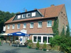 Hotel Meppen