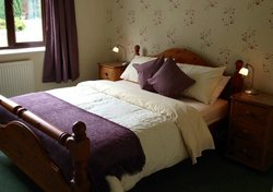 Laundimer House Bed & Breakfast
