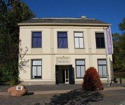 Museum De Casteelse Poort