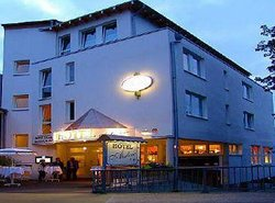 Hotel Abalone