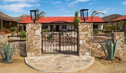 Terra del Valle Bed & Breakfast