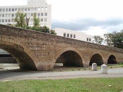 Puente del Humilladero