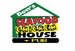 Don's Seafood and Chicken House