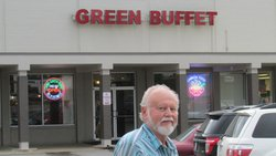 China Green Buffett