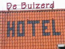 ホテル レストラン デ バイザード