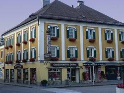 Restaurant Hotel Krone