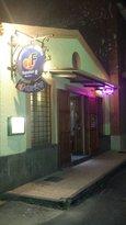 Fabrika Music Video Pub Pizzeria
