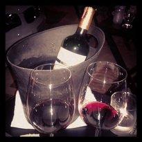 Zanatta Wine Store