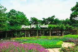 Mong Mo Hill