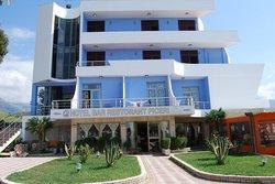 Hotel Grand Aita