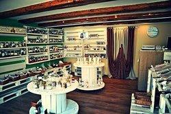 Cook Shop Brasov