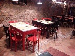 Pizzeria Perrotta