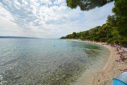 Marina Dalmatian Riviera - SPU