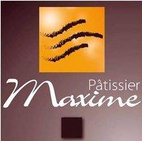 Patisserie Maxime