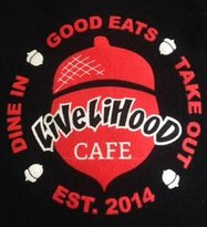 Livelihood Cafe