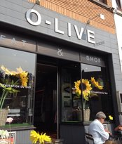 O-Live