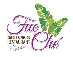 Fue Che Creole & Fusion Restaurant