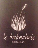Le Babachris