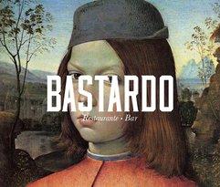 Restaurante Bastardo