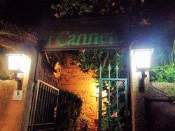 Pizzeria-Trattoria Il Canneto
