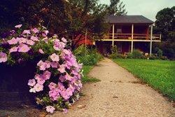 Hillside Farm Bed and Breakfast