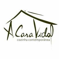 A Casa Vidal