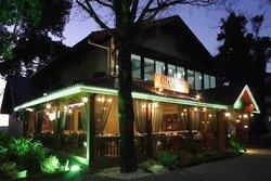 Restaurante E Pub Alpes Verdes