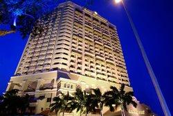 Hotel Equatorial Melaka