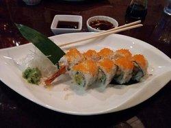 Sakari Sushi