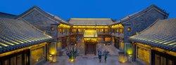 Yunzhong Inn