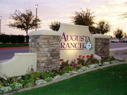 ‪Augusta Ranch Golf Club‬