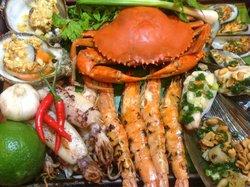 Lang Bien Restaurant