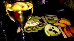Kelari Pro Wine Bar