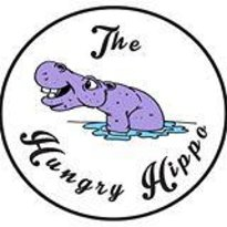 The Hungry Hippo Ltd